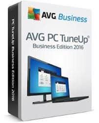 AVG PC TuneUp 19 Crack With License Key Free Download 2019